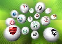 Conselhos-Para-Ganhar-Dinheiro-Com-Apostas-De-Futebol
