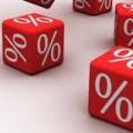 Saiba o que são as Odds no trading