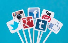 imagem-rede-social